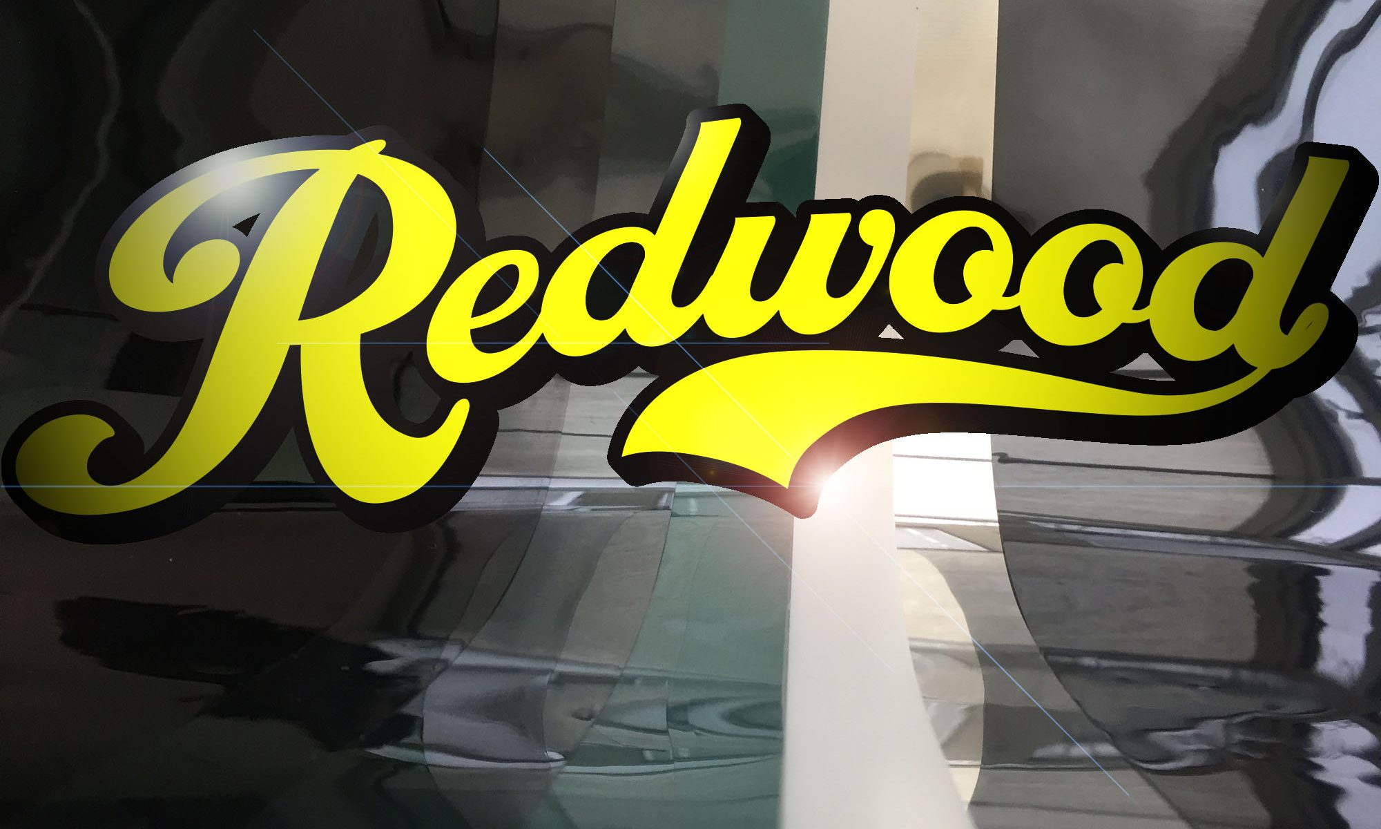 window film levels available from redwood bristol